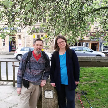 Cotswold Way 1